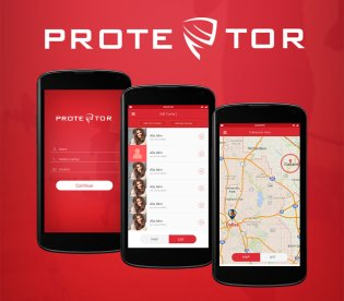 Proteqtor